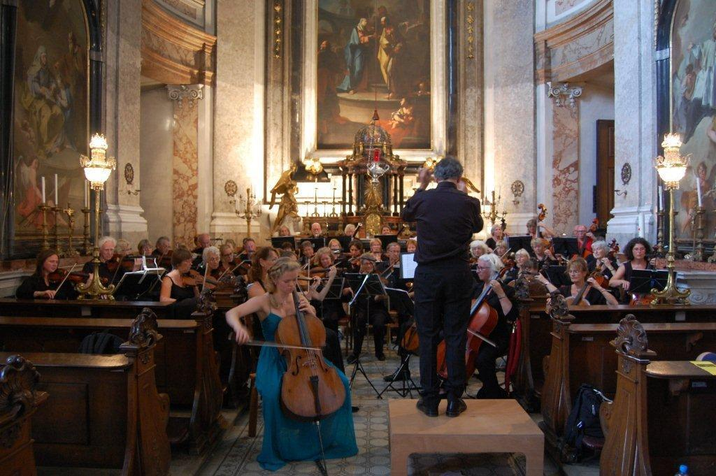 concert_schonbrunn