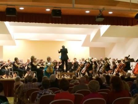 concert_voslau